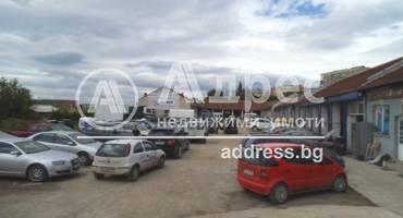 Цех/Склад, Стара Загора, Индустриален - запад, 246745, Снимка 3
