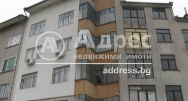 Двустаен апартамент, Хисаря, Момина баня, 284746, Снимка 2