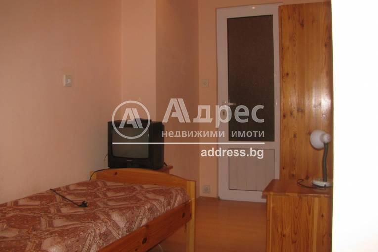Двустаен апартамент, Хисаря, Момина баня, 284746, Снимка 1