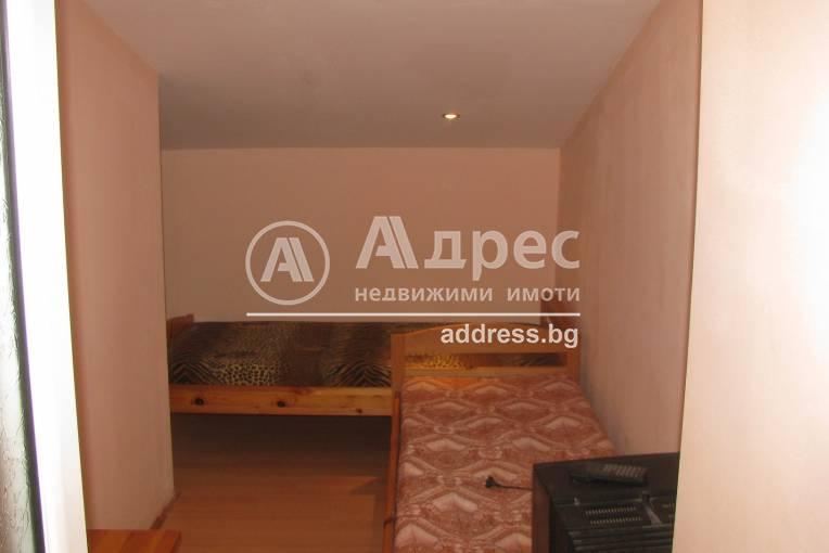 Двустаен апартамент, Хисаря, Момина баня, 284746, Снимка 3