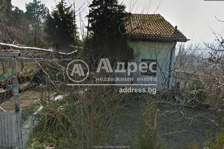 Къща/Вила, Кранево, 308746, Снимка 1