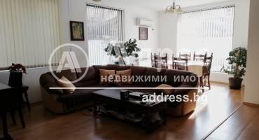 Къща/Вила, Хасково, Любен Каравелов, 475746, Снимка 1