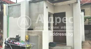 Къща/Вила, Ямбол, Каргон, 519746, Снимка 1