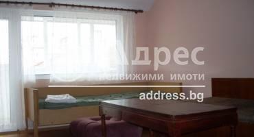 Едностаен апартамент, Благоевград, Широк център, 281747, Снимка 3