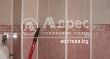 Едностаен апартамент, Благоевград, Широк център, 281747, Снимка 4