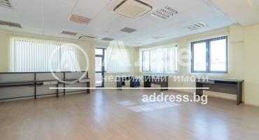 Магазин, Варна, Западна Промишлена Зона, 464747, Снимка 1