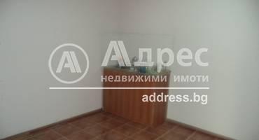 Магазин, Велико Търново, Колю Фичето, 280748, Снимка 2