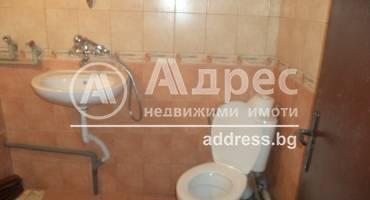 Магазин, Велико Търново, Колю Фичето, 280748, Снимка 3