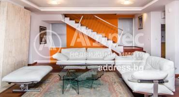 Къща/Вила, Варна, м-ст Манастирски рид, 308748, Снимка 3