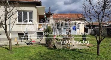Къща/Вила, Кукорево, 508748, Снимка 1