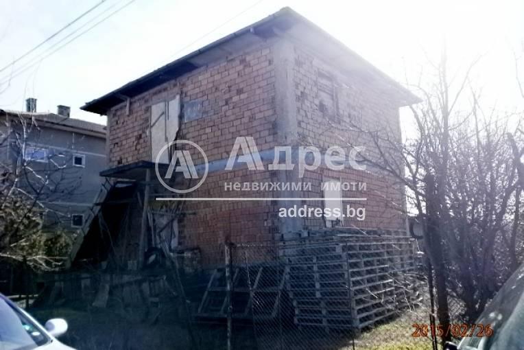 Къща/Вила, Балчик, Левски, 266749, Снимка 1