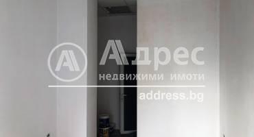 Офис, Благоевград, Широк център, 492749, Снимка 1
