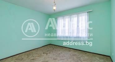 Двустаен апартамент, Варна, Аспарухово, 512749, Снимка 1