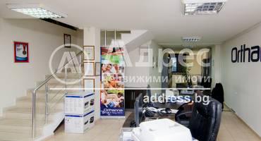 Офис, Варна, Икономически университет, 258750, Снимка 2