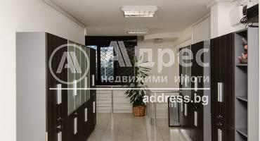 Офис, Варна, Икономически университет, 258750, Снимка 3