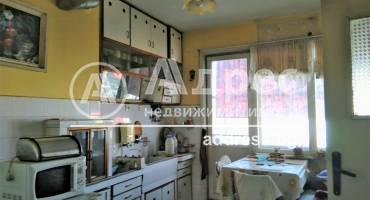 Етаж от къща, Ямбол, Каргон, 426750, Снимка 1