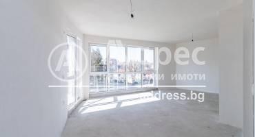 Двустаен апартамент, Варна, Галата, 507751, Снимка 1
