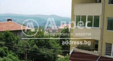 Къща/Вила, Велико Търново, Акация, 90752, Снимка 2