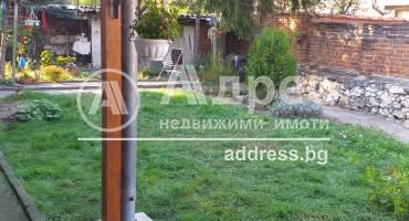 Къща/Вила, Димитровград, 465753, Снимка 2