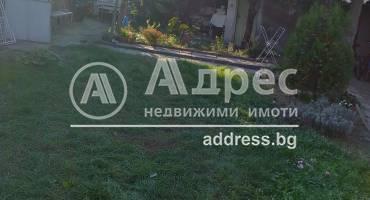 Къща/Вила, Димитровград, 465753, Снимка 3
