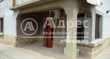 Къща/Вила, Драганово, 240754, Снимка 2