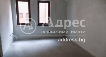 Тристаен апартамент, Хасково, Младежки хълм, 408754, Снимка 1