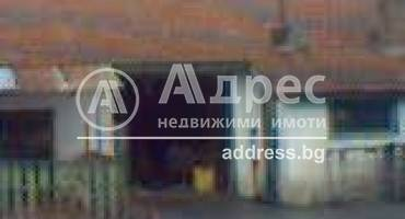 Стопанска сграда/Ферма, Кукорево, 43754, Снимка 1