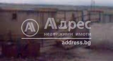 Стопанска сграда/Ферма, Кукорево, 43754, Снимка 3