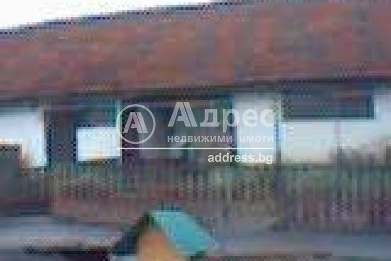 Стопанска сграда/Ферма, Кукорево, 43754, Снимка 2