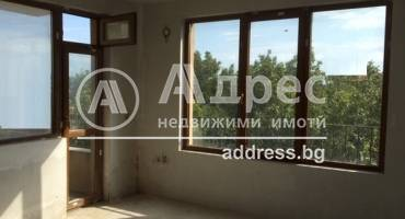 Тристаен апартамент, Каварна, 453755, Снимка 1