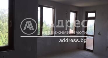 Тристаен апартамент, Каварна, 453755, Снимка 2