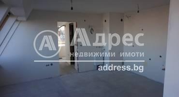Едностаен апартамент, София, Витоша, 483755, Снимка 1