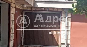 Гараж, София, Павлово, 517755, Снимка 1
