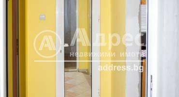 Етаж от къща, Бургас, Ветрен, 404756, Снимка 1