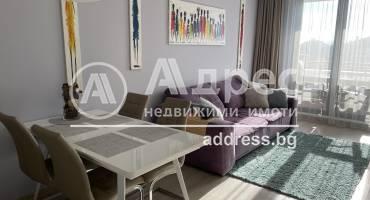 Двустаен апартамент, София, Карпузица, 512757, Снимка 1
