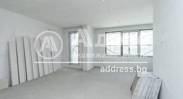 Тристаен апартамент, Варна, Идеален център, 467758, Снимка 1