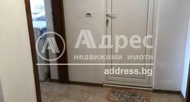 Едностаен апартамент, Благоевград, Широк център, 474758, Снимка 10