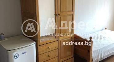 Едностаен апартамент, Благоевград, Широк център, 474758, Снимка 4