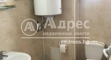 Едностаен апартамент, Благоевград, Широк център, 474758, Снимка 7