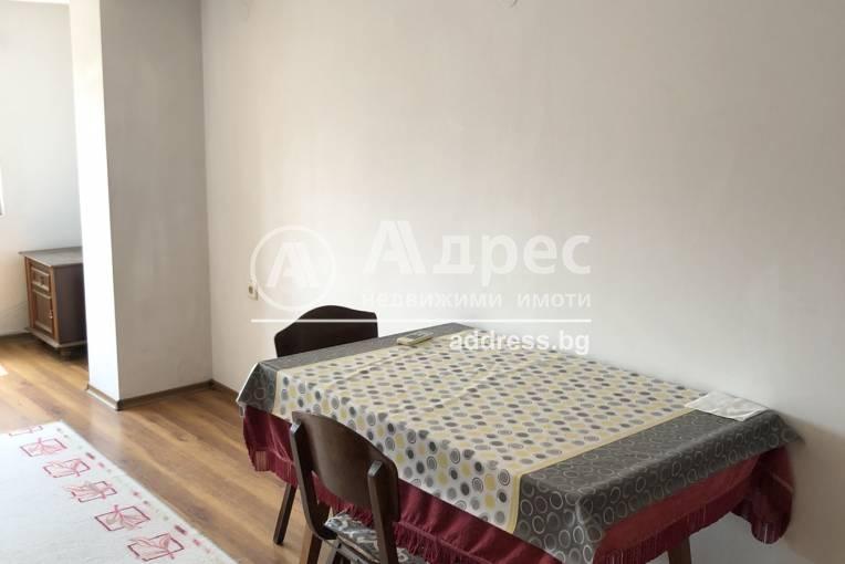 Едностаен апартамент, Благоевград, Широк център, 474758, Снимка 5