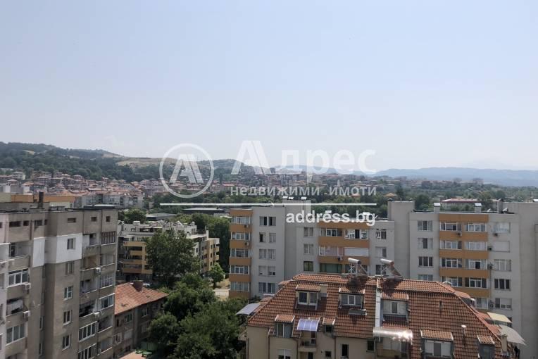 Едностаен апартамент, Благоевград, Широк център, 474758, Снимка 9