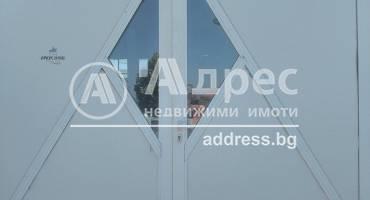 Цех/Склад, Благоевград, Грамада, 277759, Снимка 1