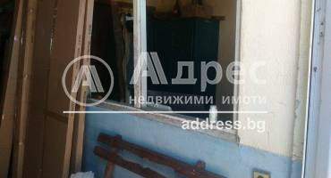 Цех/Склад, Благоевград, Грамада, 277759, Снимка 3