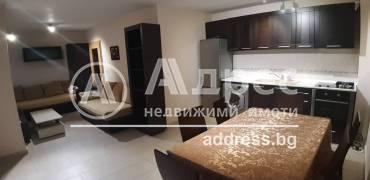 Двустаен апартамент, Велико Търново, Център, 442759, Снимка 1