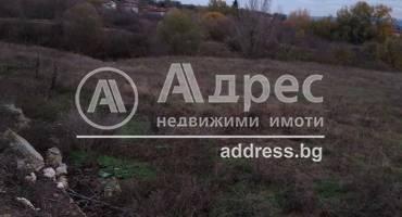 Парцел/Терен, Игнатиево, 470759, Снимка 2