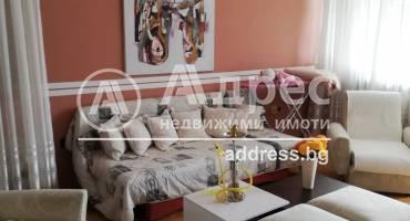 Двустаен апартамент, Пловдив, Център, 524759, Снимка 1