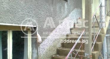 Къща/Вила, Тенево, 121760, Снимка 1