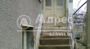 Къща/Вила, Тенево, 121760, Снимка 2