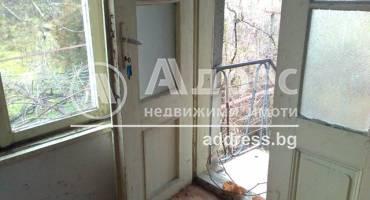Къща/Вила, Тенево, 121760, Снимка 3