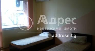 Тристаен апартамент, Хасково, Овчарски, 194760, Снимка 3